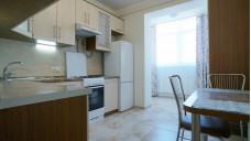 Изображение 3 - 1-комнат. квартира в Чернигове, проспект победы 119а