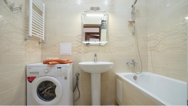 Изображение 2 - 1-комнат. квартира в Чернигове, проспект победы 119а