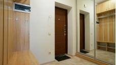 Изображение 5 - 1-комнат. квартира в Чернигове, проспект победы 119а