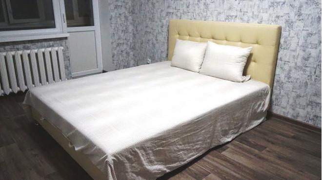 1-комнат. квартира в Чернигове, мира проспект 45