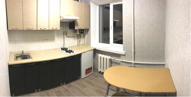 Изображение 2 - 1-комнат. квартира в Чернигове, мира проспект 45