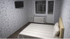 Изображение 3 - 1-комнат. квартира в Чернигове, мира проспект 45