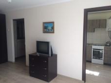 Изображение 5 - 1-комнат. квартира в Ровно, Гагарина 59