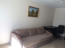 Изображение 2 - 1-комнат. квартира в Ровно, Гагарина 59