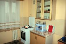 Изображение 3 - 1-комнат. квартира в Киеве, Жолудева 6е