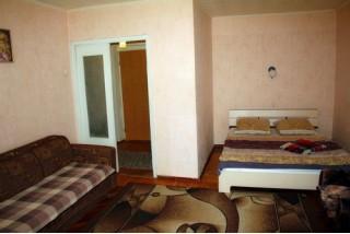 1-комнатная квартира в городе Киев, Жолудева 6е