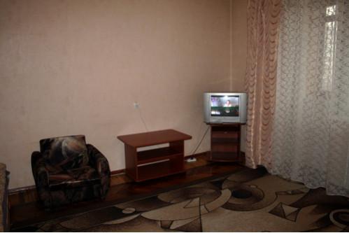 Изображение 2 - 1-комнат. квартира в Киеве, Жолудева 6е