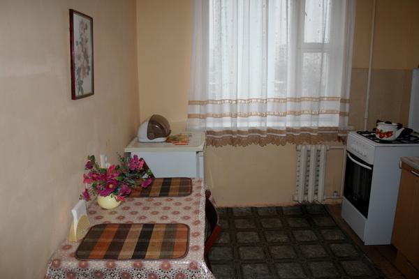 Изображение 6 - 1-комнат. квартира в Киеве, Жолудева 6е