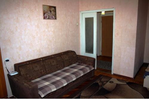 Изображение 5 - 1-комнат. квартира в Киеве, Жолудева 6е