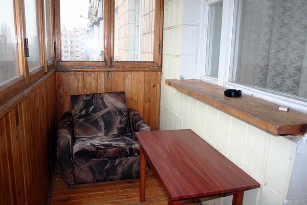 Изображение 7 - 1-комнат. квартира в Киеве, Жолудева 6е