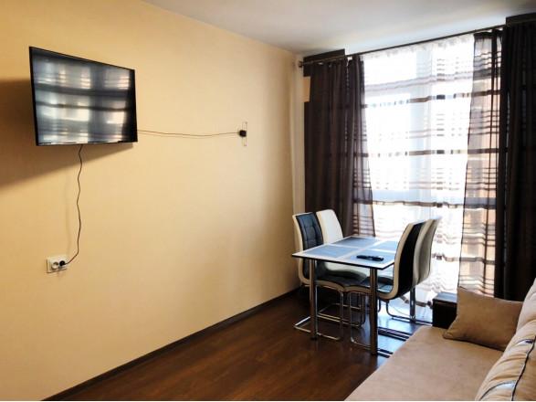 Изображение 5 - 2-комнат. квартира в Львове, Проспект В'ячеслава Чорновола 16Є