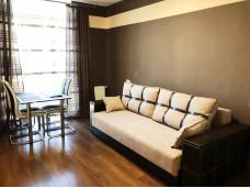 Изображение 2 - 2-комнат. квартира в Львове, Проспект В'ячеслава Чорновола 16Є