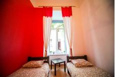 Изображение 1 - 9-комнат. хостел в Одесса, Бунина 8