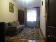 Изображение 4 - 3-комнат. квартира в Трускавце, Івасюка 1