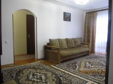 Изображение 2 - 3-комнат. квартира в Трускавце, Івасюка 1