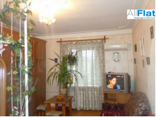 Изображение 2 - 1 комн. квартира в Одесса, Дерибасовская 20