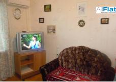 Изображение 3 - 1 комн. квартира в Одесса, Дерибасовская 20