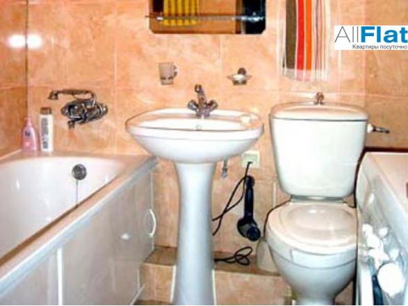 Изображение 3 - 1 комн. квартира в Ровно, мира 15