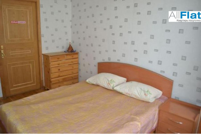 Изображение 2 - 2 комн. квартира в Ровно, мира 1