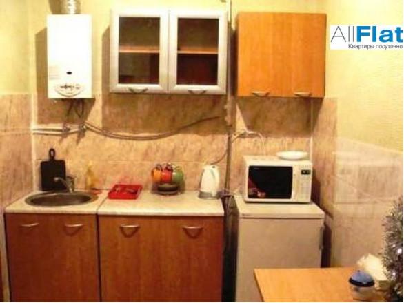 Изображение 3 - 2 комн. квартира в Ровно, мира 1
