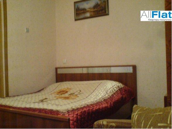 Изображение 2 - 3 комн. квартира в Ровно, мира 5