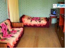 Изображение 3 - 3 комн. квартира в Ровно, мира 5