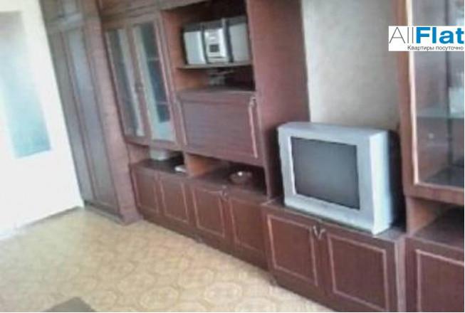 3 комн. квартира в Ровно, мира 5