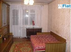 Зображення 2 - 2 комн. квартира в Горлівка, Кирова 22