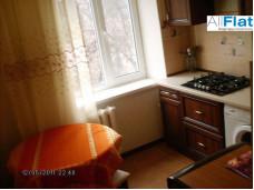 Изображение 2 - 2 комн. квартира в Одесса, Довженко 8а