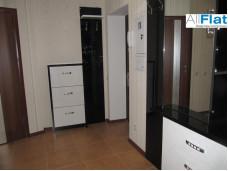 Изображение 4 - 2 комн. квартира в Одесса, Довженко 8а