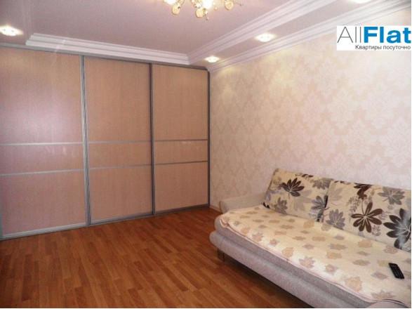 Изображение 6 - 2 комн. квартира в Одесса, Довженко 8а