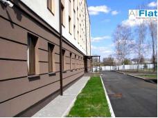 Изображение 2 - хостел в Киеве, Киевская 2