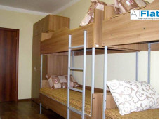 Изображение 5 - хостел в Киеве, Киевская 2