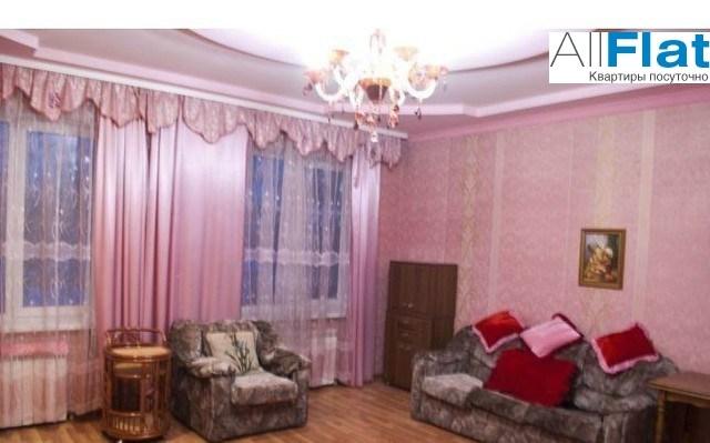 Зображення 7 - Дом. ул. Стратонавтов  в Донецьк, ул. Стратонавтов
