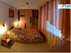 Изображение 2 - 2 комн. квартира в Чернобай, Победы проспект 96