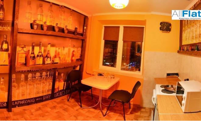 Изображение 3 - 2 комн. квартира в Чернобай, Победы проспект 71