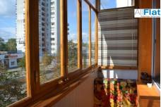 Изображение 4 - 1 комн. квартира в Чернобай, проспект Победы 103