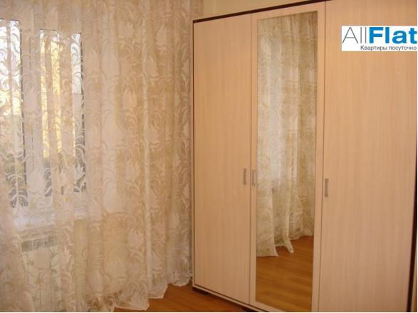 Изображение 7 - 2 комн. квартира в Киеве, Багговутовская 12