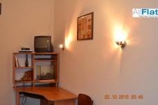 Изображение 4 - 1 комн. квартира в Львове, Джерельна 10
