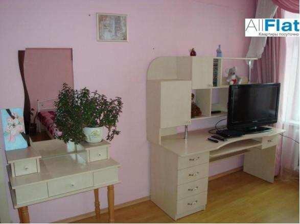 Изображение 2 - 2 комн. квартира в Львове, Льва 11а