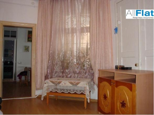 Изображение 6 - 2 комн. квартира в Львове, Льва 11а