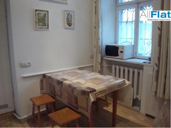 Изображение 9 - 2 комн. квартира в Львове, Льва 11а