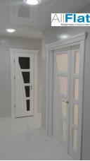 Изображение 2 - 1231 комн. квартира в Тетеревка, карпенка 18