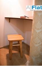 Изображение 4 - 1 комн. квартира в Львове, Князя Романа 26