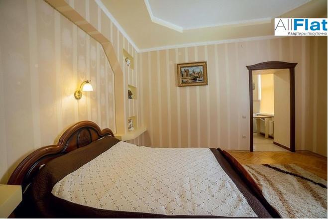 Изображение 5 - 1 комн. квартира в Львове, Городоцкая 43