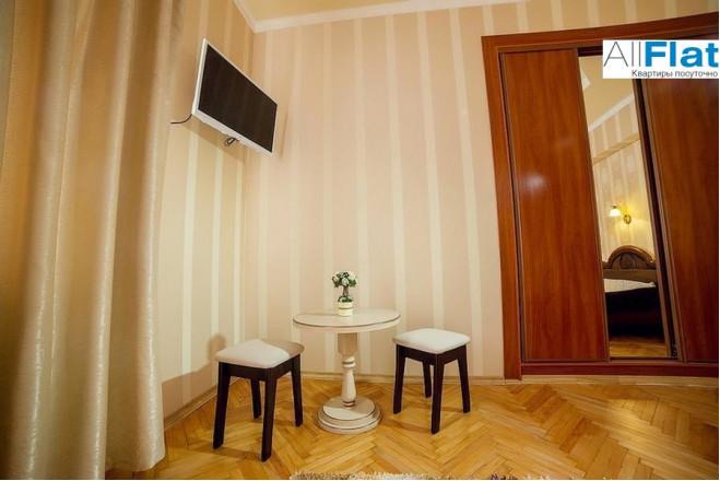 Изображение 7 - 1 комн. квартира в Львове, Городоцкая 43