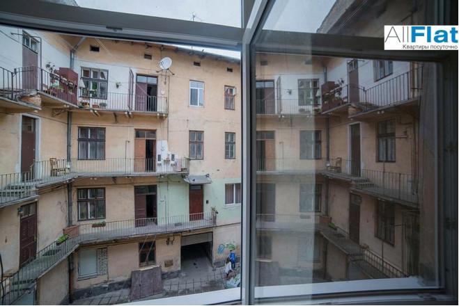 Изображение 13 - 1 комн. квартира в Львове, Городоцкая 43