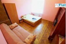 Изображение 2 - 1-комнат. квартира в Львове, Костомарова 16