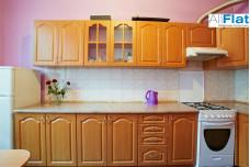 Изображение 3 - 1-комнат. квартира в Львове, Костомарова 16