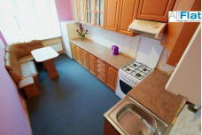 Изображение 4 - 1-комнат. квартира в Львове, Костомарова 16